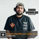 Deorro – Beyond Wonderland SoCal 2019 Mix