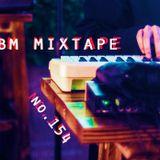 LBM Mixtape 154