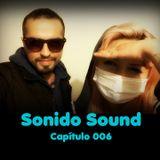 Sonido Sound Capítulo 006