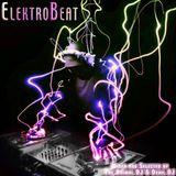 ElektroBeat Vol. 01 (22/02/2015)