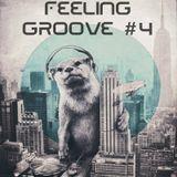 Feeling Groove #4