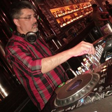 Progressive House VI - DJ Set