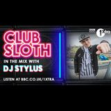 @DjStylusUK - Club Sloth 1Xtra Summer Closing Party