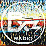 Power-Box Radio ep. 38