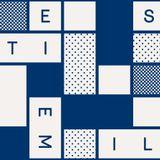Les Tips d'Émile (23.06.17)