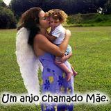 História PGM - Tarde Especial (09.05.14) Um anjo da guarda chamado Mãe - por Ronaldo da Silva