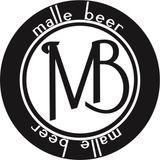 SERGEY PARTYKA –Pub Malle @ Live rec. 01.06.17 # 1