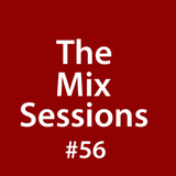 The Mix Sessions with Seán Savage #56