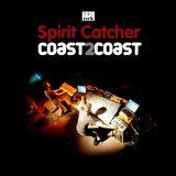 Coast2Coast Mix (NRK)