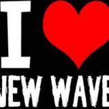 New Wave Memories Part 4