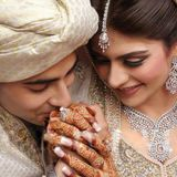 Your Zaroorat-e-Rishta?- Late Nite Love Ispecial - Mast FM103