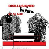 Disillusioned(Hip Hop)