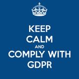 Panico da GDPR? Il nuovo regolamento sulla protezione dei dati spiegato semplicemente in 10 minuti