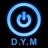 D.Y.M Progressive Sounds from Sealand