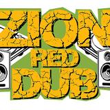 DUb Mixing Dub