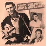 Gene Summers - Good Rockin In Saturday Night (Mixtape)