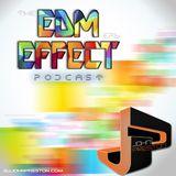 EDM Effect Podcast 06