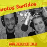 GAROTOS SURTIDOS 01-07-2016