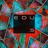 Edu.S  F.O.D CAST  002/ 1 Hour Full