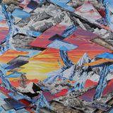 Zetqa - melodic vibes mix december 2013