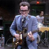 Programa 31/10/2014 - Egotrip Elvis Costello.