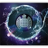 House music session from Ministry of Sound 04-Ago-2007 [Jeff Mills vs Tom Kukura]