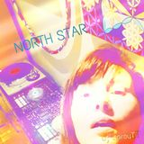 North Star - dj sprouT - Live Recorded Mix - January 21 - 2017