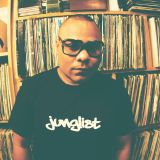 MARCUS VISIONARY WINTER DNB MIX 2012 FOR WWW.DNBCULTURE.CA