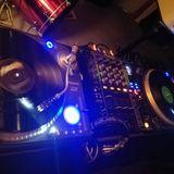 Back On Bass - martin_jr