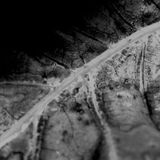 Cezary Gapik - Ambient Depressionism