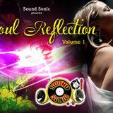 Sound Sonic Sound - Old Souls Mix