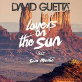 Dj Sëven - EDM Mix (Lovers on the sun)
