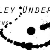 The Riley Underground with Alex Woodring - Ep. 4