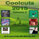 Coolcuts 2015 Volume 2