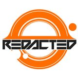 [REDACTED] A STAR CITIZEN PODCAST #183