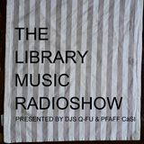 Universoul - Recorded Music Library - Pt.1 [2018-11]