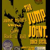 Jump Joint Radio 125