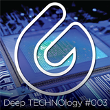 G.A.B.Y | Deep Technology | #003