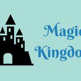 Magic Kingdom Trip Planning