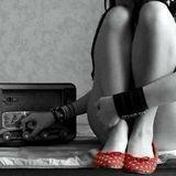 Radio Grenzenlos Nov.18