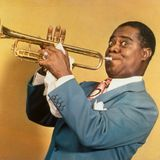 Louis Armstrong - All Sorts