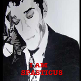 I Am Spasticus