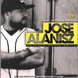 The Mexican Rhythm 007 @ Dancegruv Radio Ft. Jose Alanisz