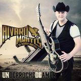 DJ-MYSTERIO-ALVARO-MONTES-2014=LO MAS NUEVO