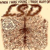Acid Pacs Late 80's Edition