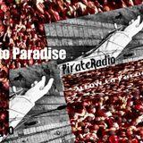 moichi kuwahara PirateRadio 0816 Allow to Paradise 484