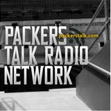 Packers Therapy #244: Packers Blow Vikings Horn