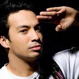 Laidback Luke @ Mixmash Records 2012 Yearmix - 21-12-2012