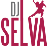 DJ Selva - Kizzofrenia 2.0 Week #18 - 100% Live Mix