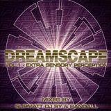 Dj Sy Dreamscape (oldskool) Millennium Mix
